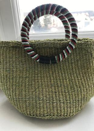 Сумка, сумочка, микро сумка, маленькая сумка