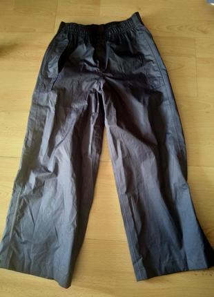 Спортивні штани спортивные штаны crivit