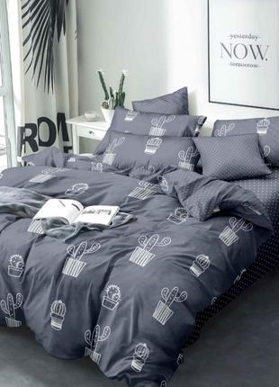 Комплект постільної білизни, комплекты постельного белья всех размеров