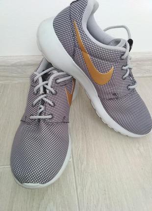 Кроссовки кросівки спортивные nike оригинал