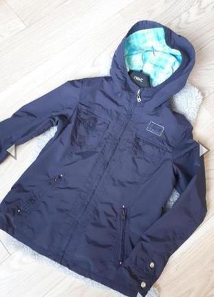 Куртка ветровка roxy