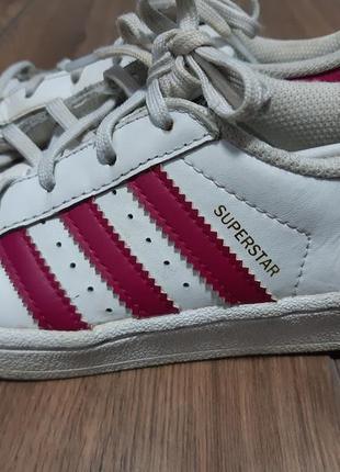 Adidas, p30