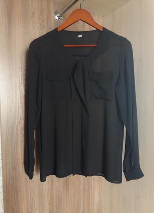 Блузка spriengfield