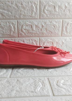 Распродажа уценка балетки женские скидка3 фото