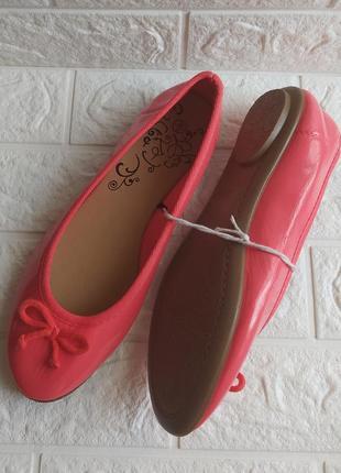 Распродажа уценка балетки женские скидка6 фото