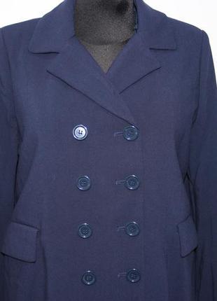 Mango, супер стильное пальто