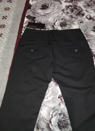 Женские брюки svand