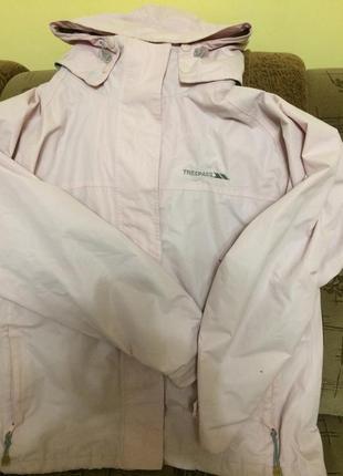 Куртка жіноча,спортивна
