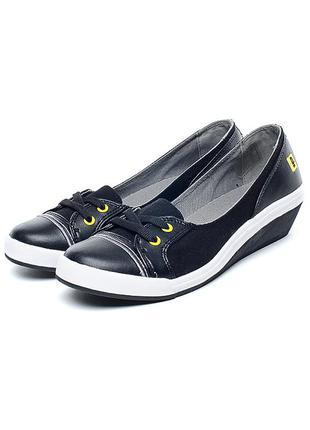 Дизайнерская обувь от formalab 36р.