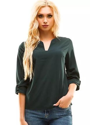Блузка demma