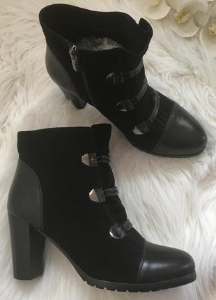Распродажа склада, замшевые ботинки,весенние ботинки, кожаные ботинки, сапоги