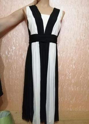 Платье berkertex