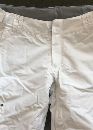 Новые лыжные сноубордические штаны брюки женские billabong Billabong ... 9ad70245ef4