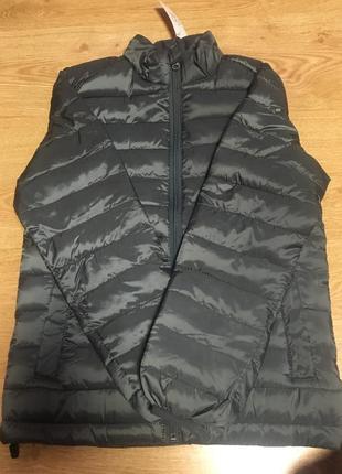 Куртка демі ...