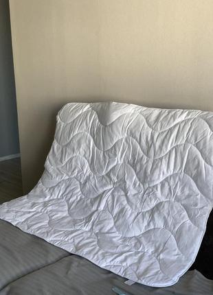 Детское одеяло стеганое ковдра дитяча