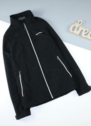 Женская демисезонная куртка р-р 38 (м)