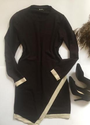 Коротке плаття міні плаття
