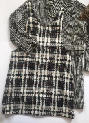 Сарафан туніка плаття