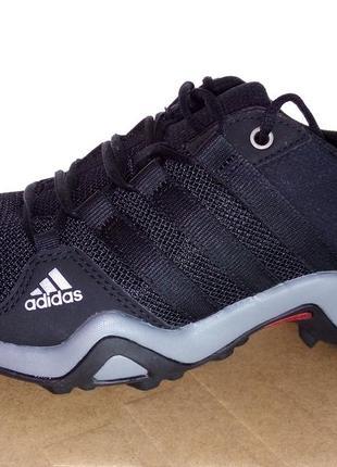 Кроссовки adidas terrex  ax2r k
