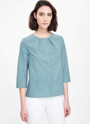 Блуза от cos