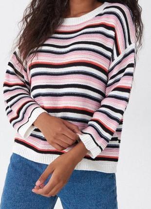 Джемпер свитер женский