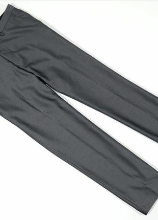 Мужские классические брюки george