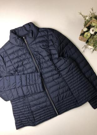 Куртка новая размер ххл-хххл