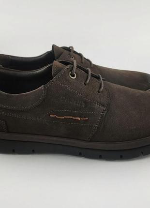 Туфлі 9к0339-2353