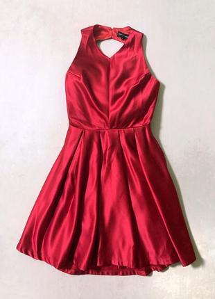 Сукня/вечірня сукня/плаття/платье / платье / вечернее платье.