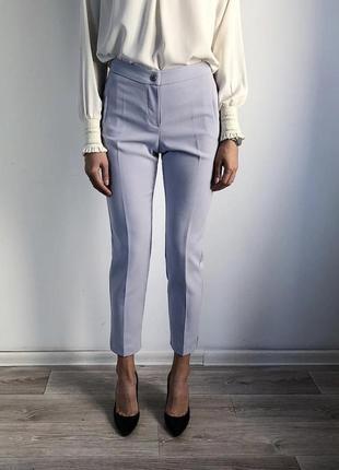Класичні брюки atmosphere! на другий товар -15% знижки 🔥