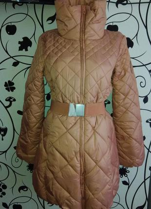 Куртка madoc