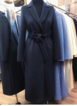 Пальто мега скидка