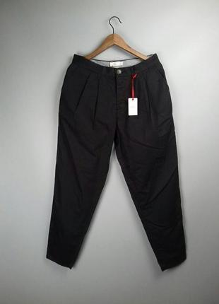 (w30) next чиносы штаны брюки хлопковые polo ralph lauren levis evisu
