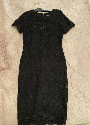 Продам платье gizia