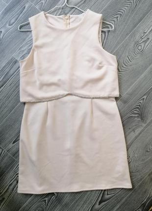 Asos плаття