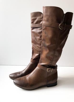 Super mode сапоги ботинки