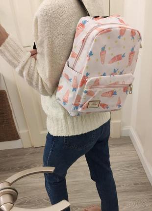 Рюкзак молодёжный