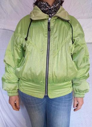 Куртка , осень, зима.