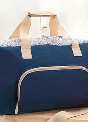 Скидка! универсальная спортивная сумка