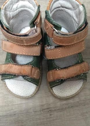 #розвантажуюсь ортопедические босоножки, сандалии