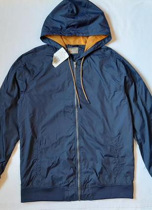 Женская ветровка, куртка сrane р 48\50