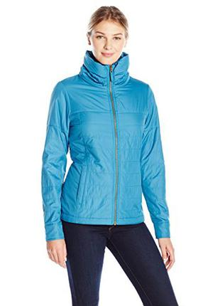 Columbia women´s shining light full zip