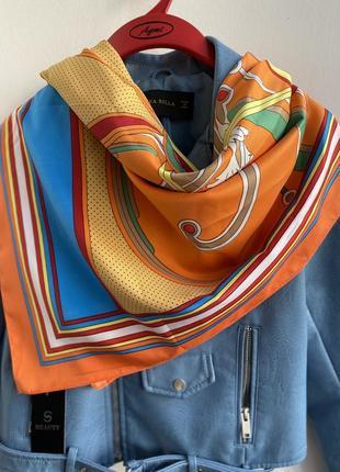 ‼️sale хустка/шарф/палантин