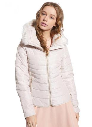 Куртка женская befree демисезонная