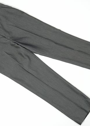 Мужские классические брюки taylor & wright