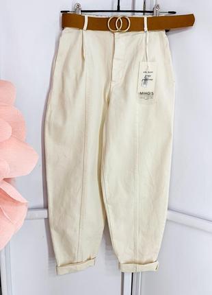 Стил ный и очень классные брюки