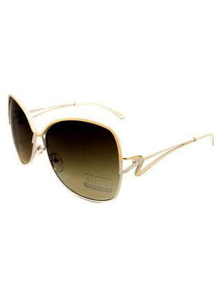 Женские солнцезащитные очки sl xv131