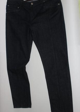 Tommy hilfiger женские джинсы брюки р. 32
