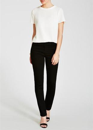 Новые джинсы, штаны, soon, р. м