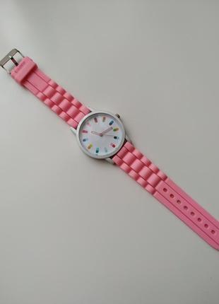 Наручные часы cropp